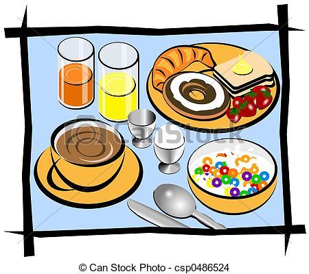 Brunch Clipart Breakfast Potluck Brunch Breakfast Potluck