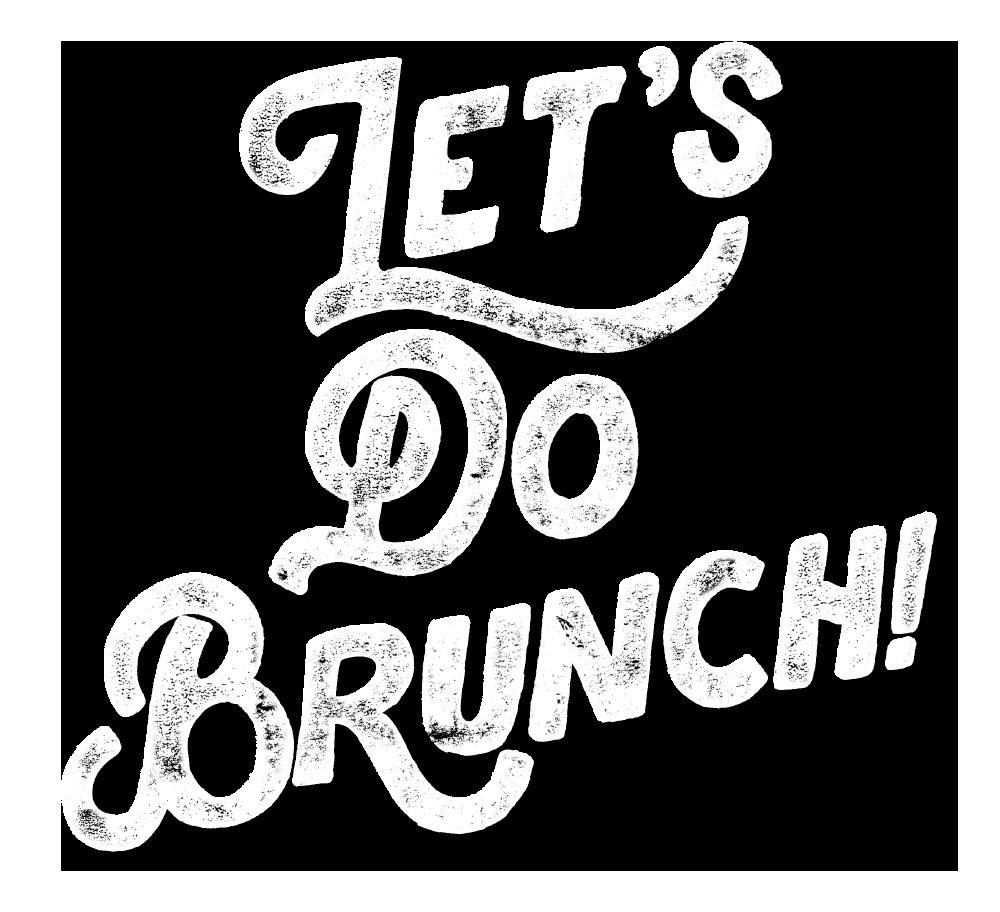 Brunch clipart brunch word. Baltimore s best spots