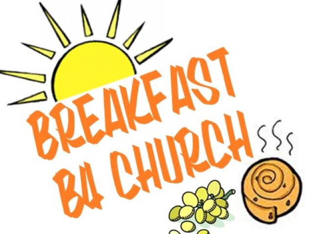 Monitor cliparts free download. Brunch clipart church