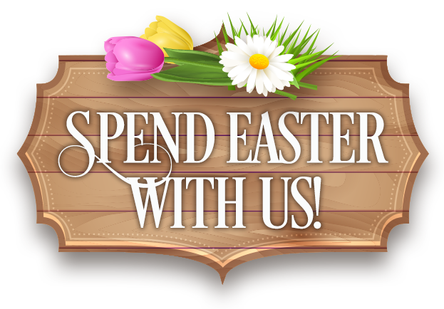 Brunch clipart easter. The clearwater buffet