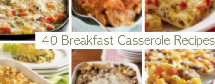 Brunch clipart healthy breakfast.  casseroles holiday christmas