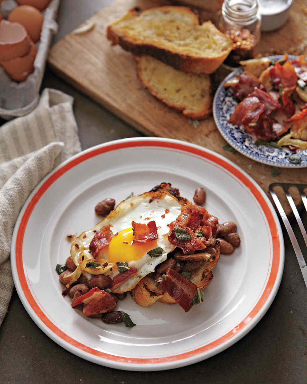 Father s day recipes. Brunch clipart healthy breakfast