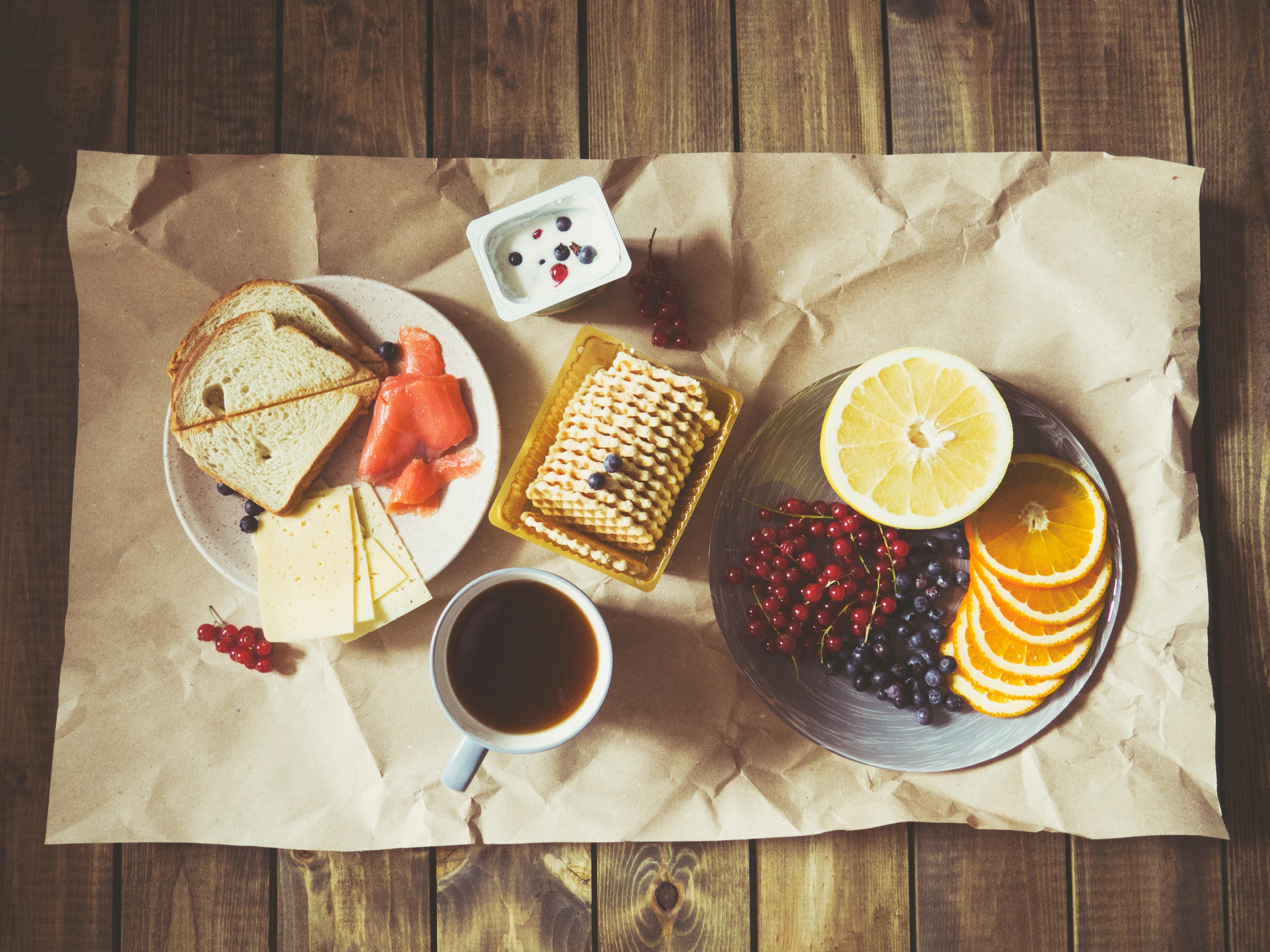 amazing photos pexels. Brunch clipart healthy breakfast