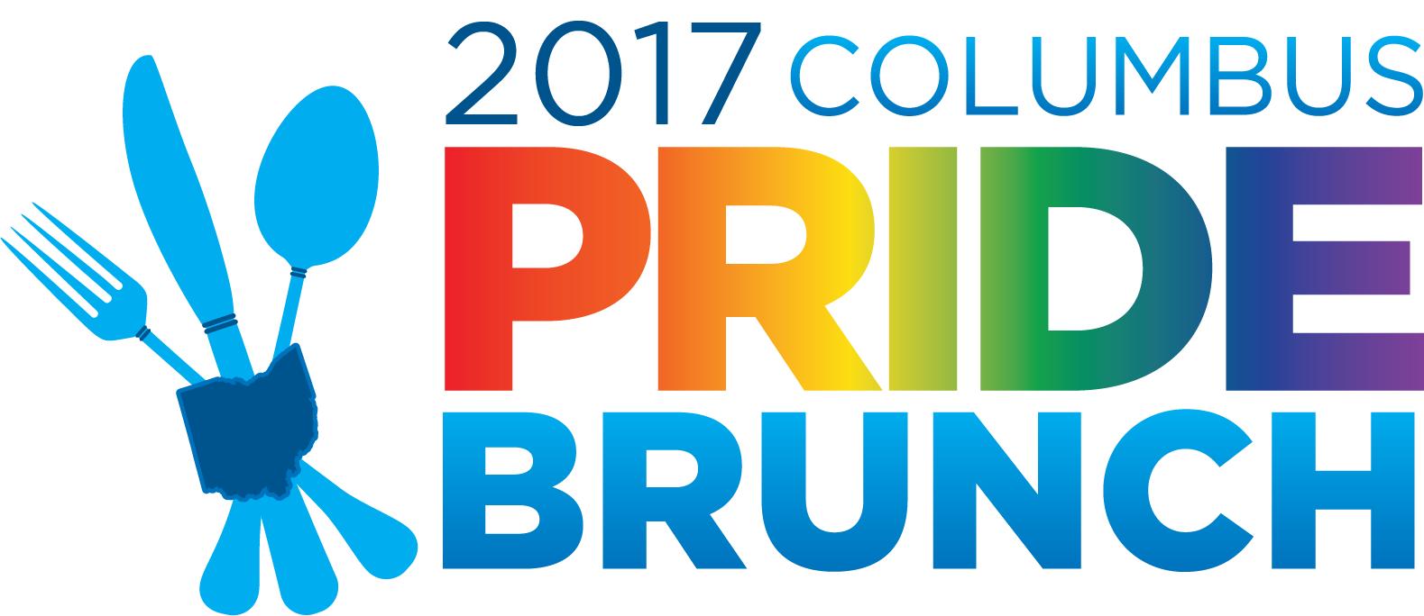 Columbus pride stonewall. Brunch clipart lgbt