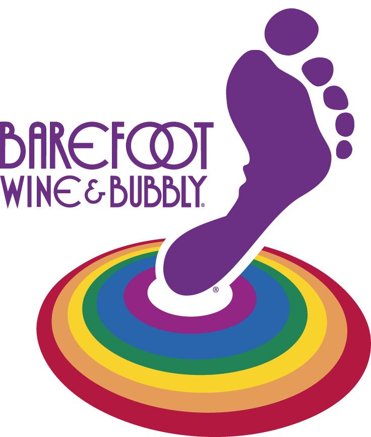 Brunch clipart lgbt. Sacramento community center barefoot