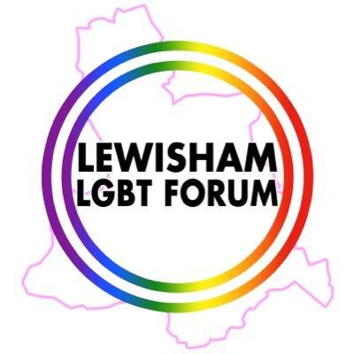 Brunch clipart lgbt. Lewisham forum lgbtlewisham twitter