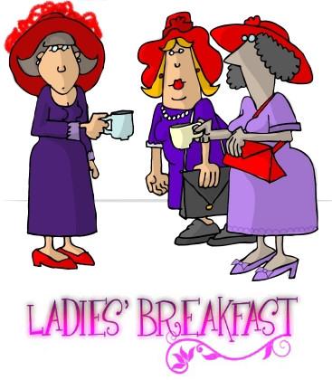Brunch clipart lunch. Womens resolution x