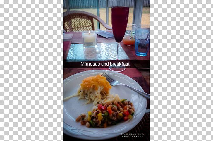 Breakfast cuisine recipe png. Brunch clipart lunch