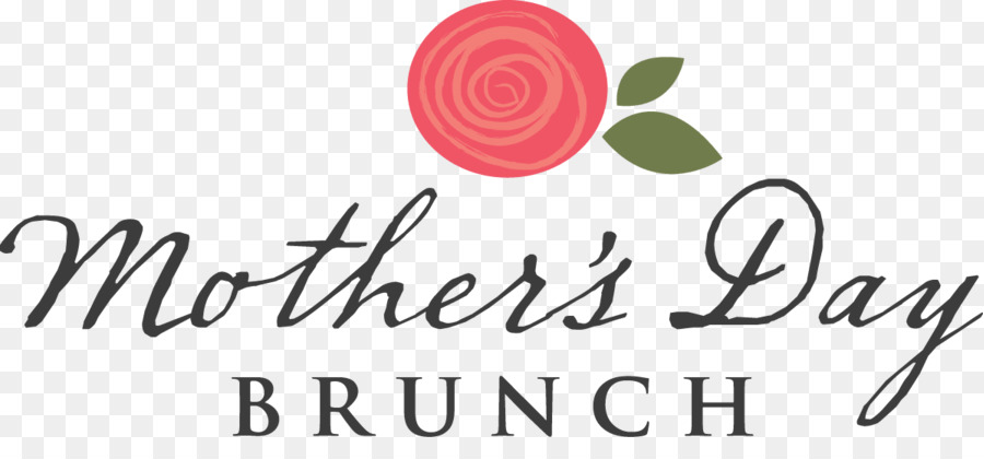 Left coast cellars breakfast. Brunch clipart mothers day