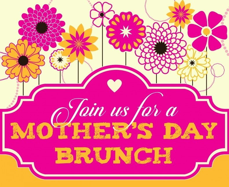 Brunch clipart mothers day. Mother s jokingart com