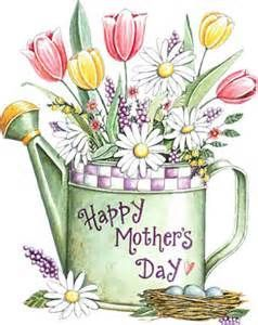 Mother s bing images. Brunch clipart mothers day