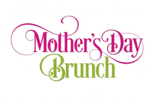 Brunch clipart mothers day. Index of wp content