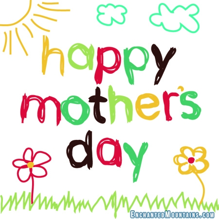 Brunch clipart mothers day. Mother s at premier