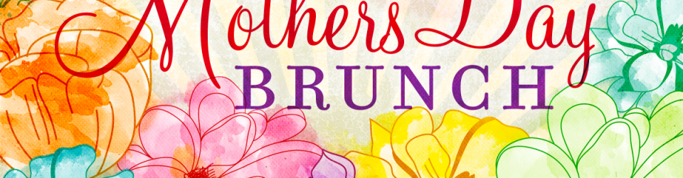 Brunch clipart mothers day. Knights mother s holy