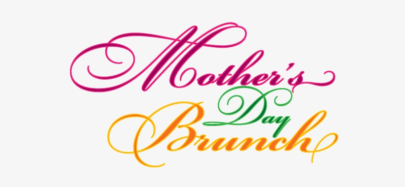 Brunch clipart mothers day. Mother s png free