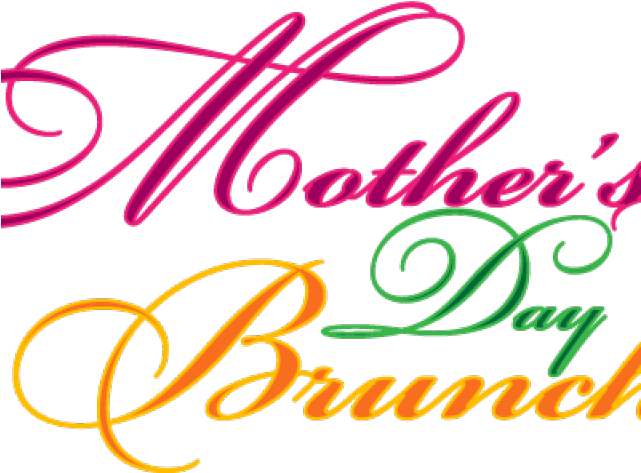 Hd all brides beautiful. Brunch clipart mothers day
