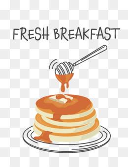 Brunch clipart pancake breakfast. Bacon ihop png download