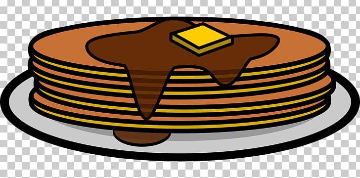 Brunch clipart pancake breakfast. Buttermilk png birthday