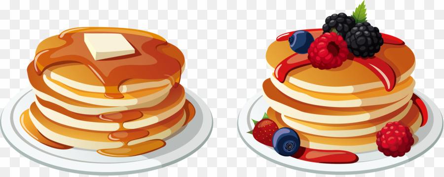 Png download free . Brunch clipart pancake breakfast