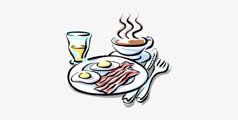 Breakfast big png image. Brunch clipart saturday