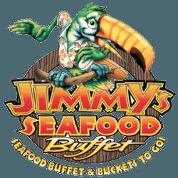 Home jimmy s . Brunch clipart seafood buffet