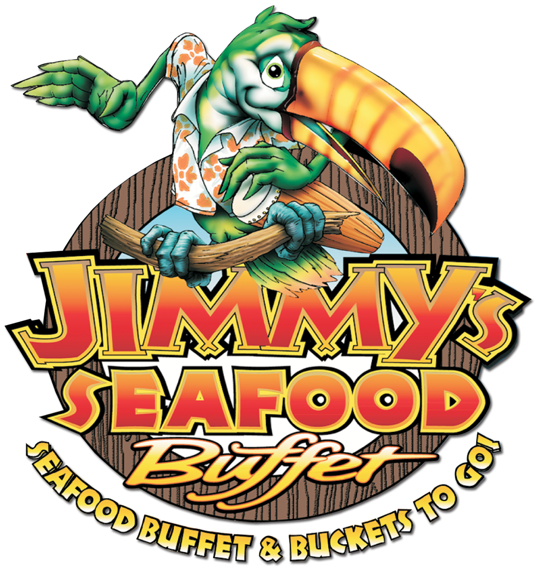 Brunch clipart seafood buffet. Home jimmy s jimmys
