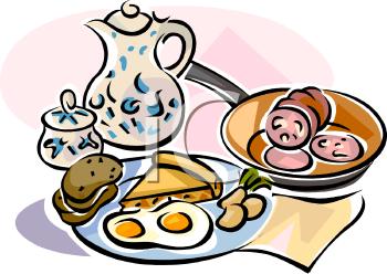 Brunch clipart seafood buffet. Panda free images buffetclipart