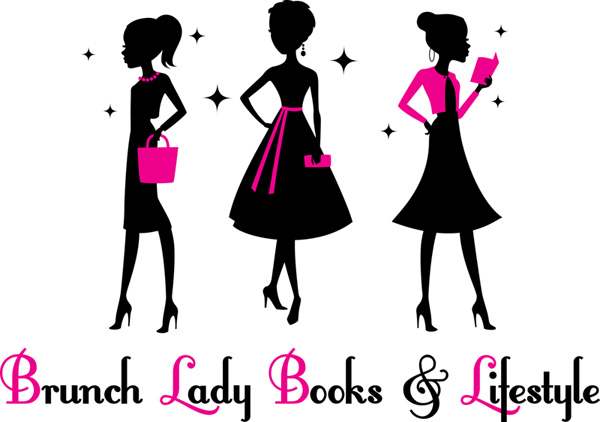 Classy lady at getdrawings. Brunch clipart silhouette