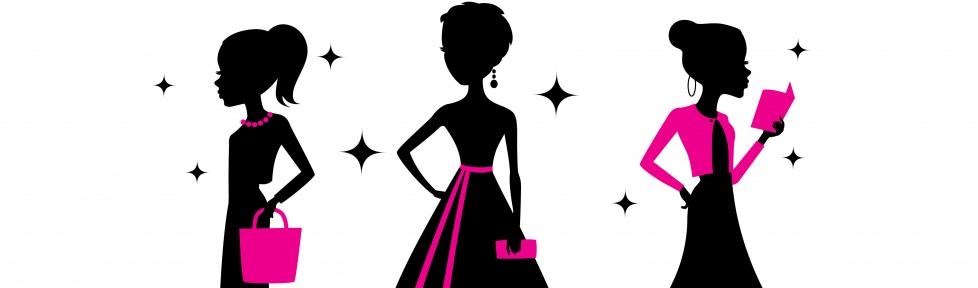 Menu at getdrawings com. Brunch clipart silhouette