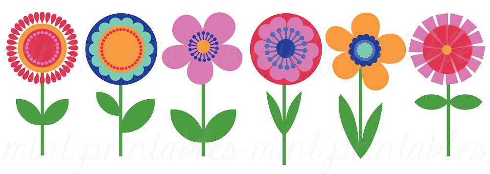 Brunch clipart spring. The cortland conservation club