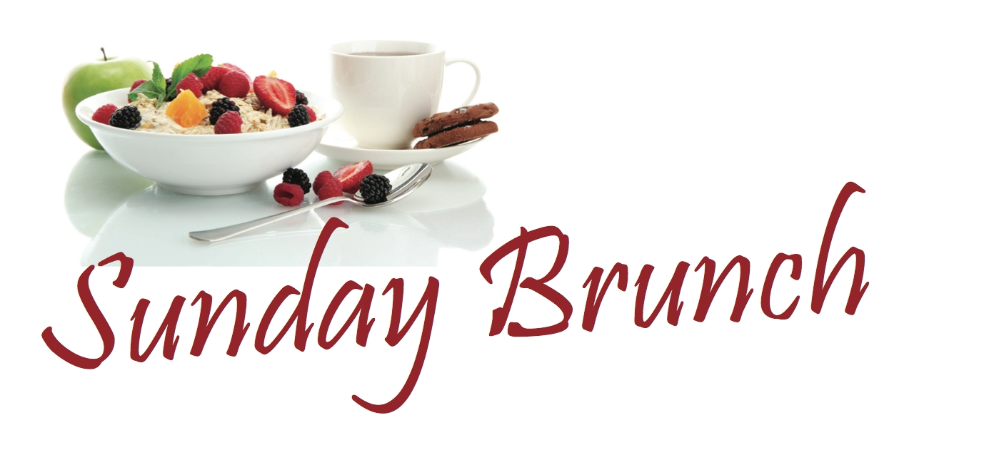 Brunch clipart sunday brunch. New gallery digital collection