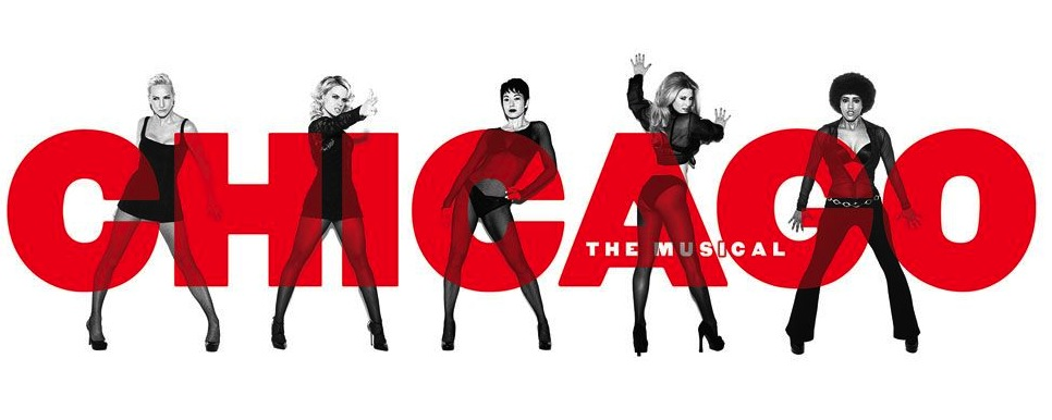 Chicago the musical at. Brunch clipart supper