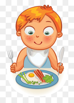 Brunch clipart supper. Breakfast intuitive eating food
