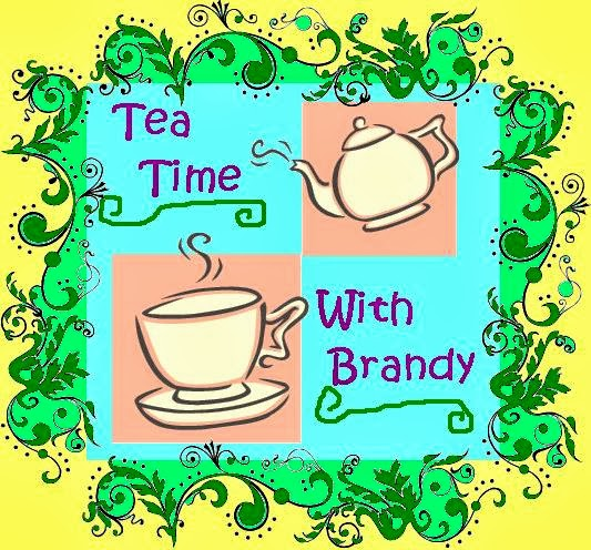 Brunch clipart tea time. Bunny and brandy s