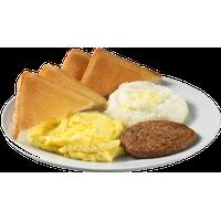 Download breakfast file hq. Brunch clipart transparent background