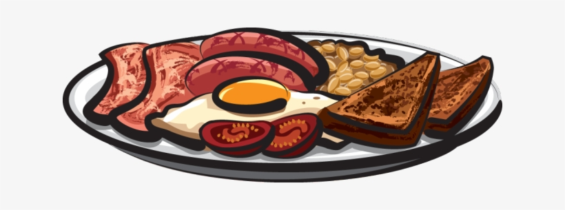 Breakfast . Brunch clipart transparent background