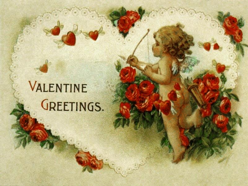 Valentine s day brunchmiss. Brunch clipart victorian