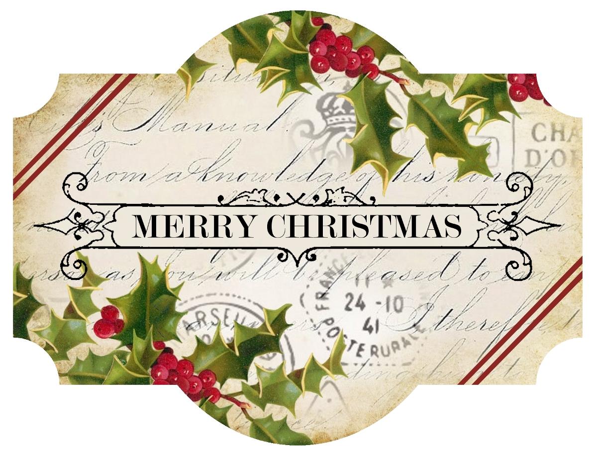 Christmas celebration brunchmiss hickory. Brunch clipart victorian