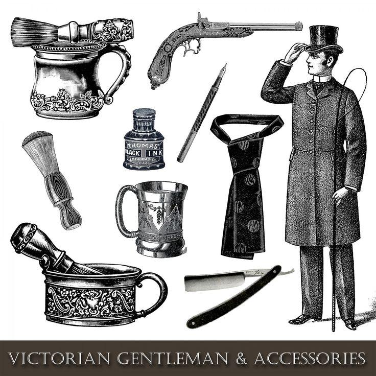 Brunch clipart victorian.  best clip art