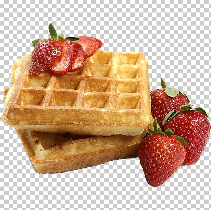 Brunch clipart waffle. Belgian pancake breakfast cuisine