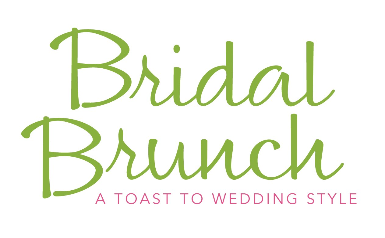 Brunch clipart wedding. Designs in paper january