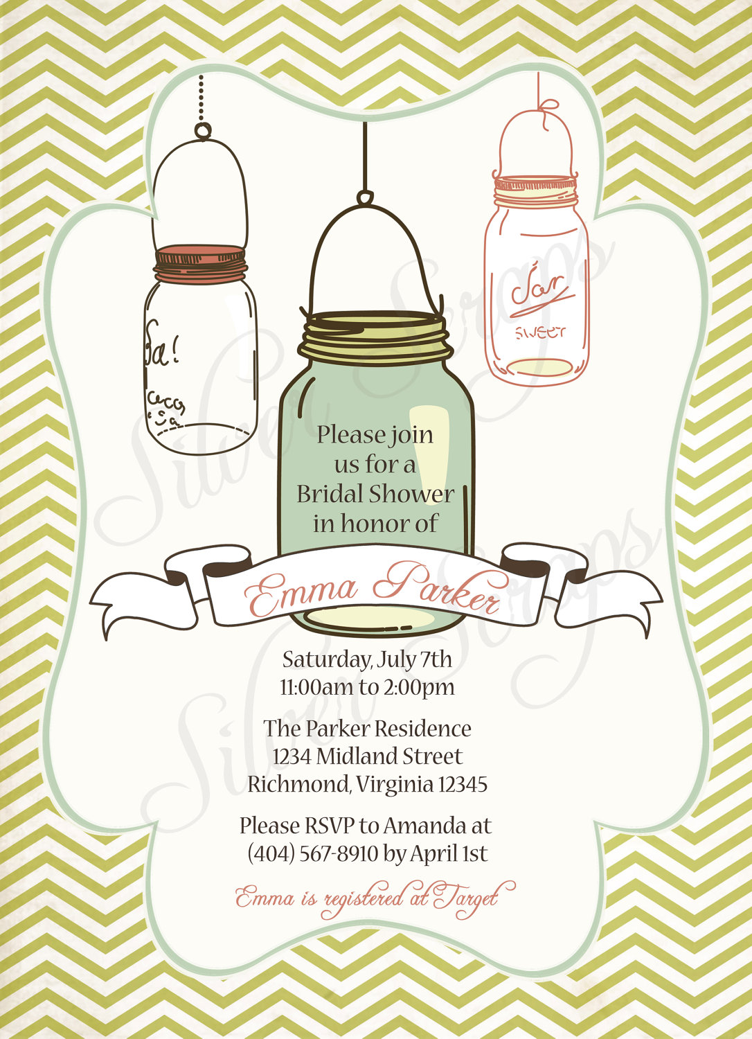 Brunch clipart wedding. Epic bridesmaids lunch invitation
