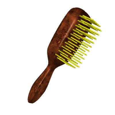 Brush clipart.