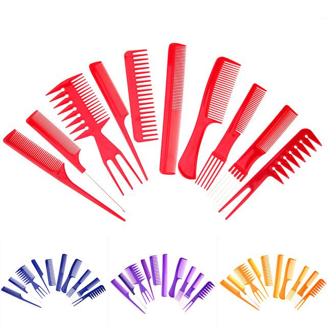 pcs set professional. Brush clipart anti static