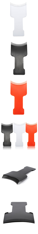 Brush clipart anti static. Elecool pc hair color