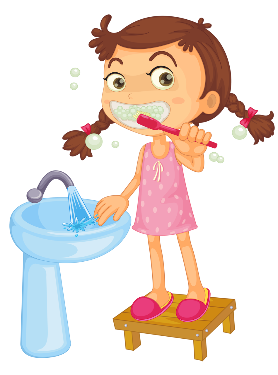 png dental clip. Cookbook clipart kids