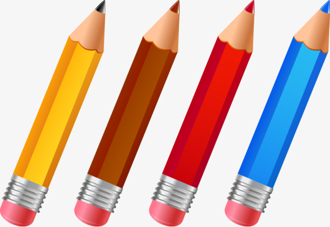 Brush clipart colour. Color paint hand png