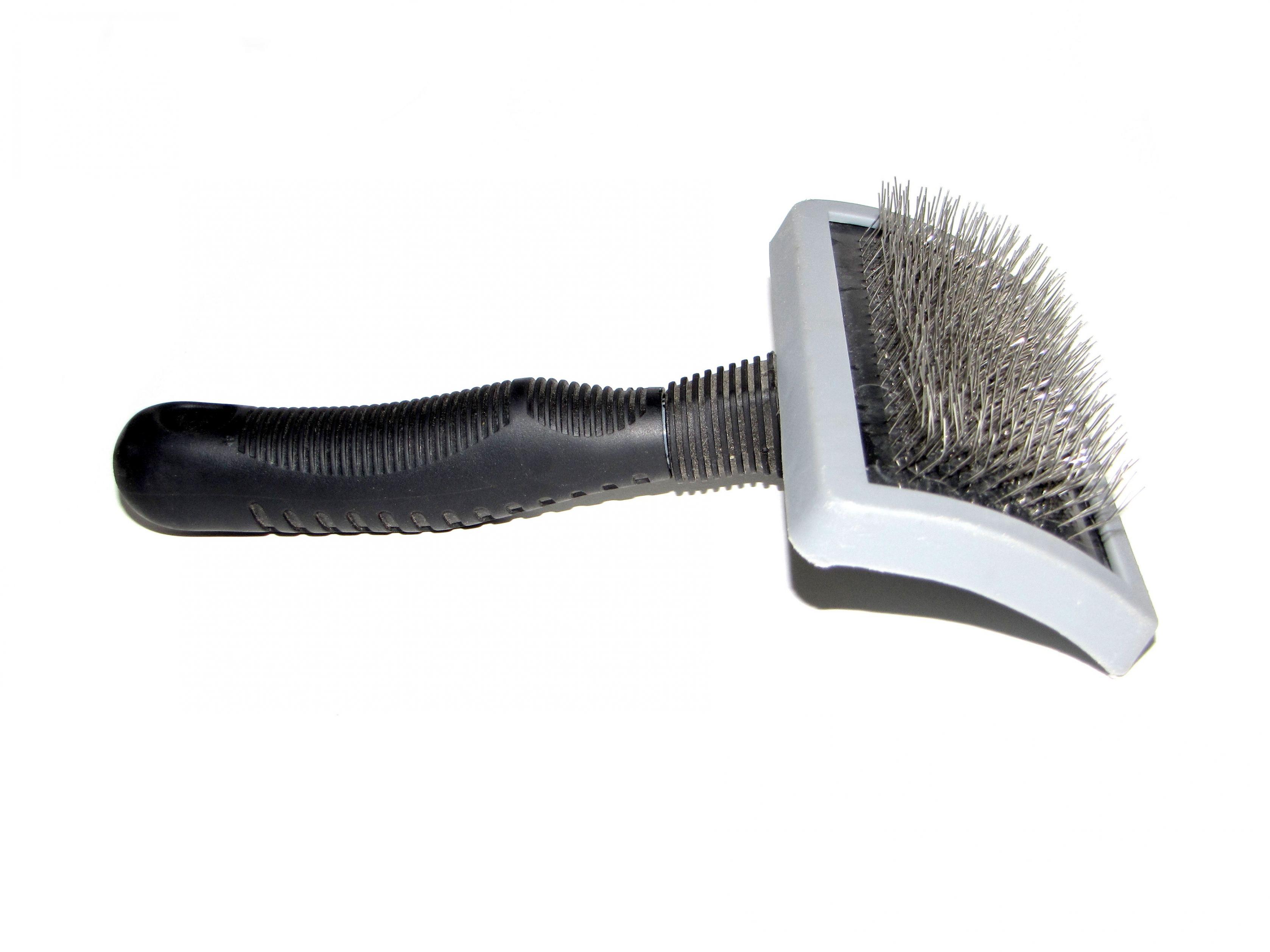 Shedding brushes gallery hostelpointuk. Brush clipart dog brush