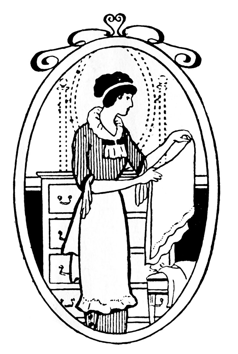 Brush clipart laundry. Request day children s