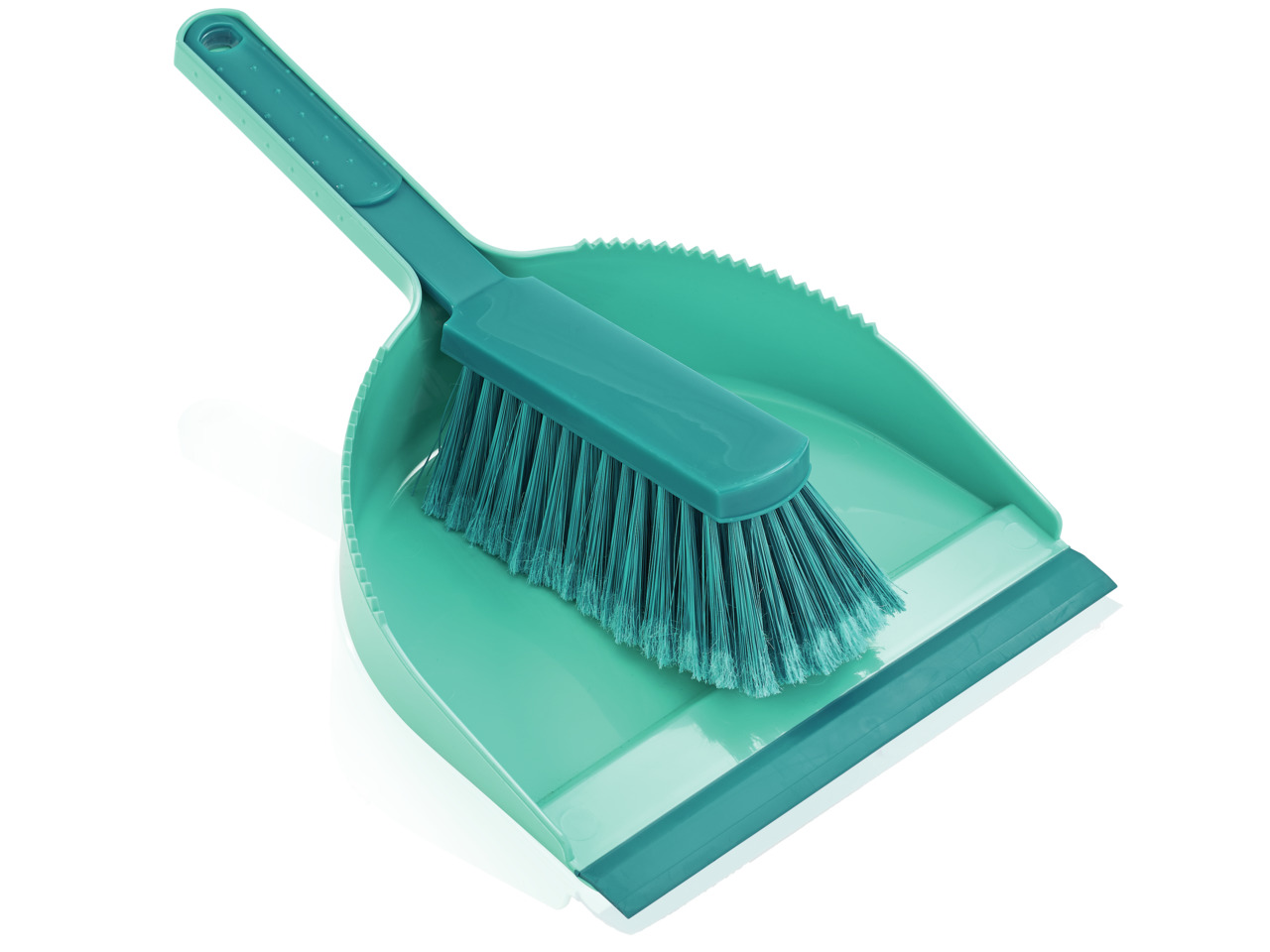 Brush clipart pan. Classic hand sweeper set